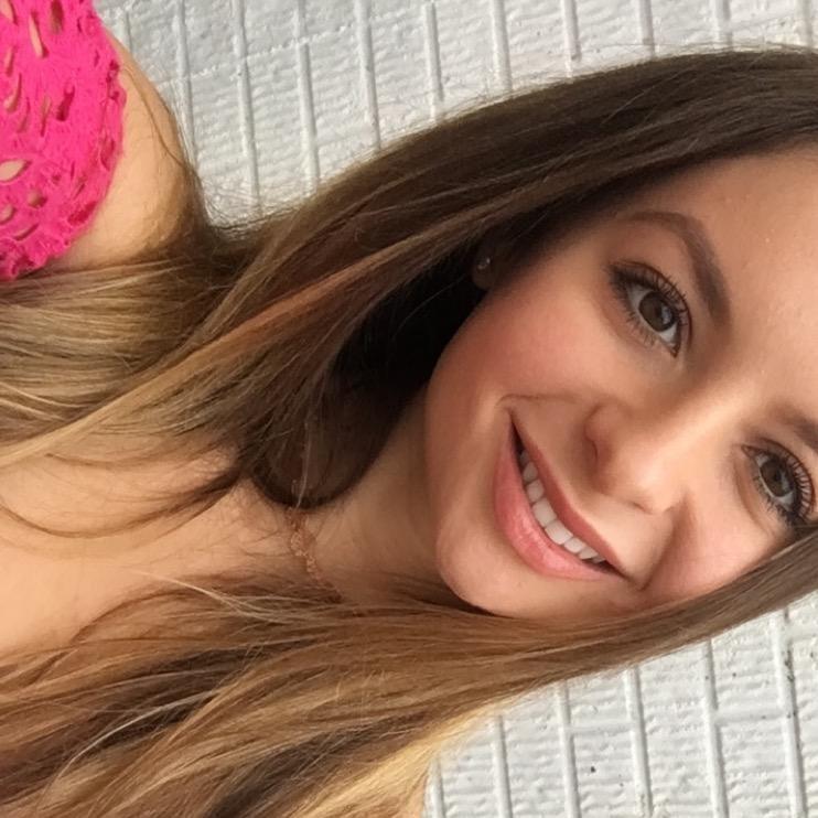Lindsay Z.
