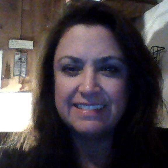 Monica G.