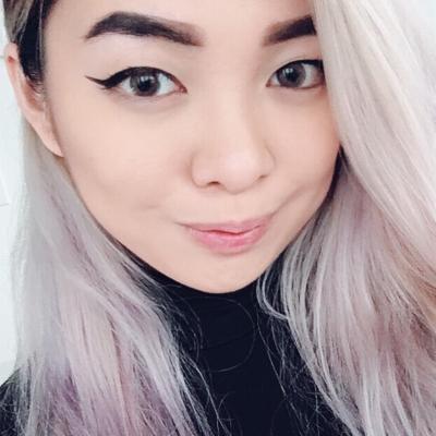 Shu Kei C.