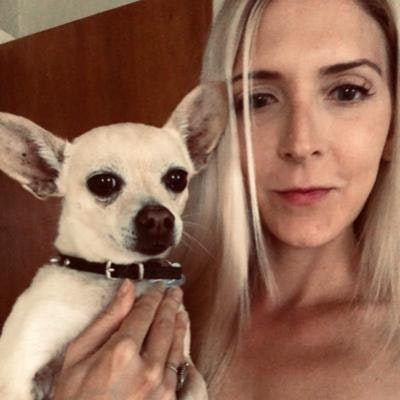 Annie's dog day care