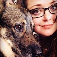 Metha & Lila's dog day care