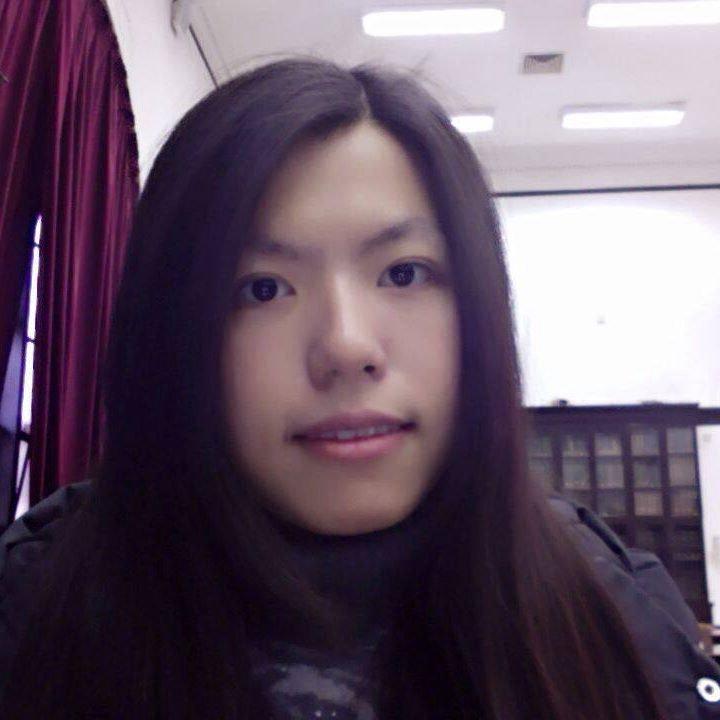 Junjie K.