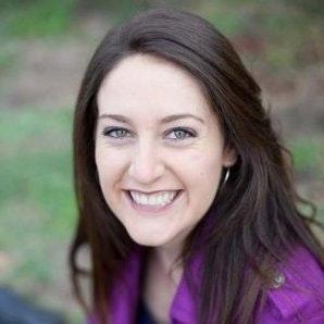 Kelsey W.