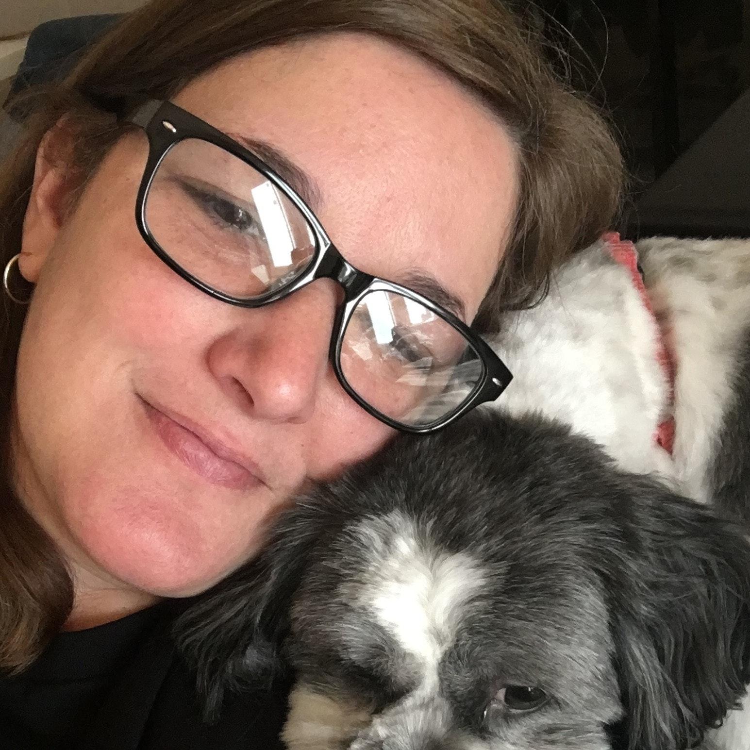 Renata's dog day care
