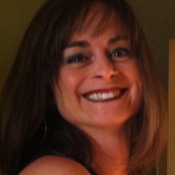 Kristi A.