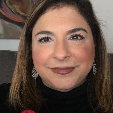 Eugenie H.