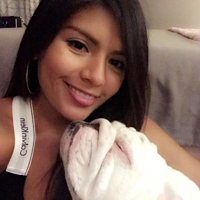 Yoreli's dog day care