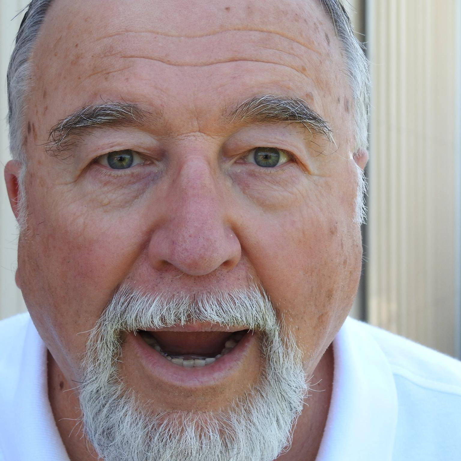 Jim D.