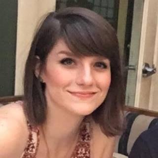 Hannah E.