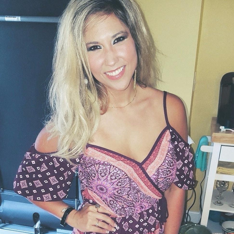 Nicki W.