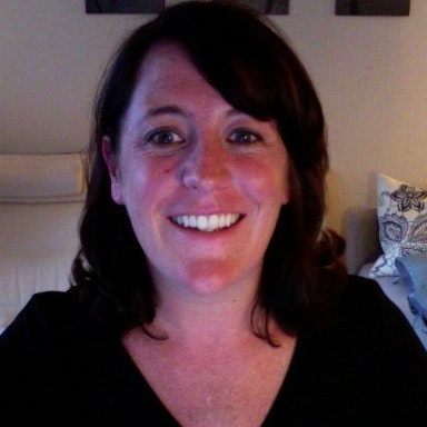 Kelly Ann M.