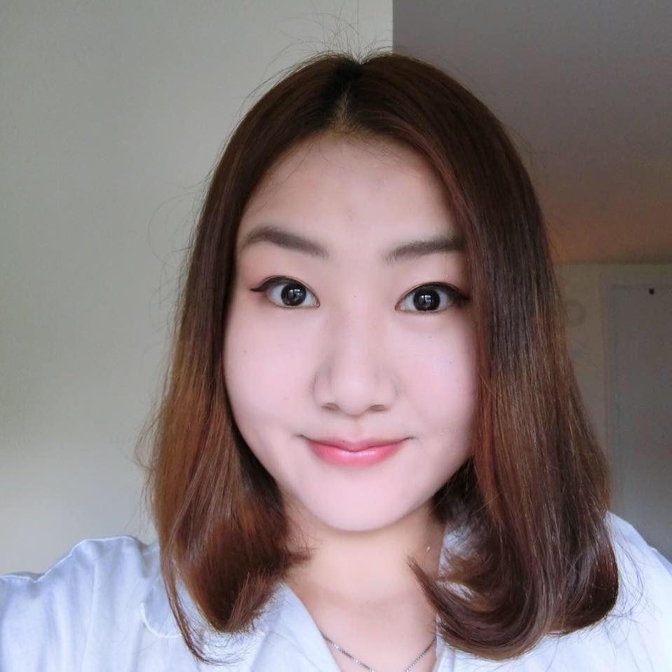 Xinxia S.