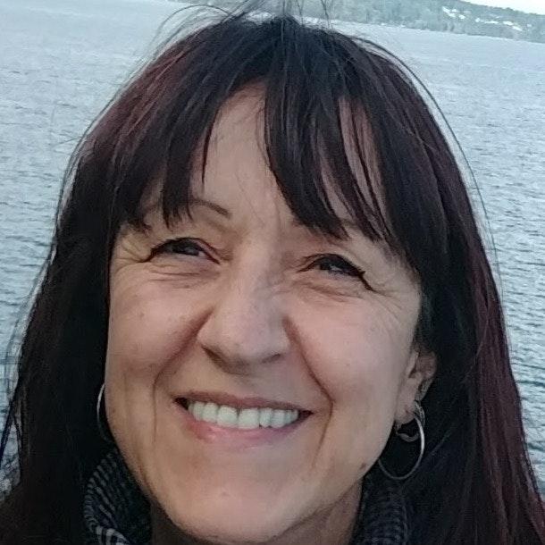 Simona G.