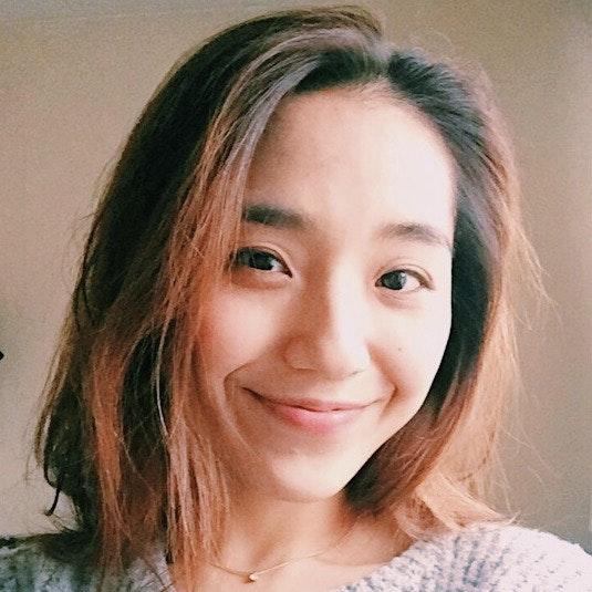 house sitter Yee Ki