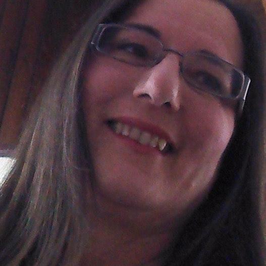 Mary Ellen B.