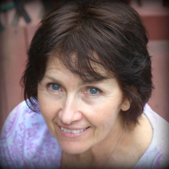 Ann L.