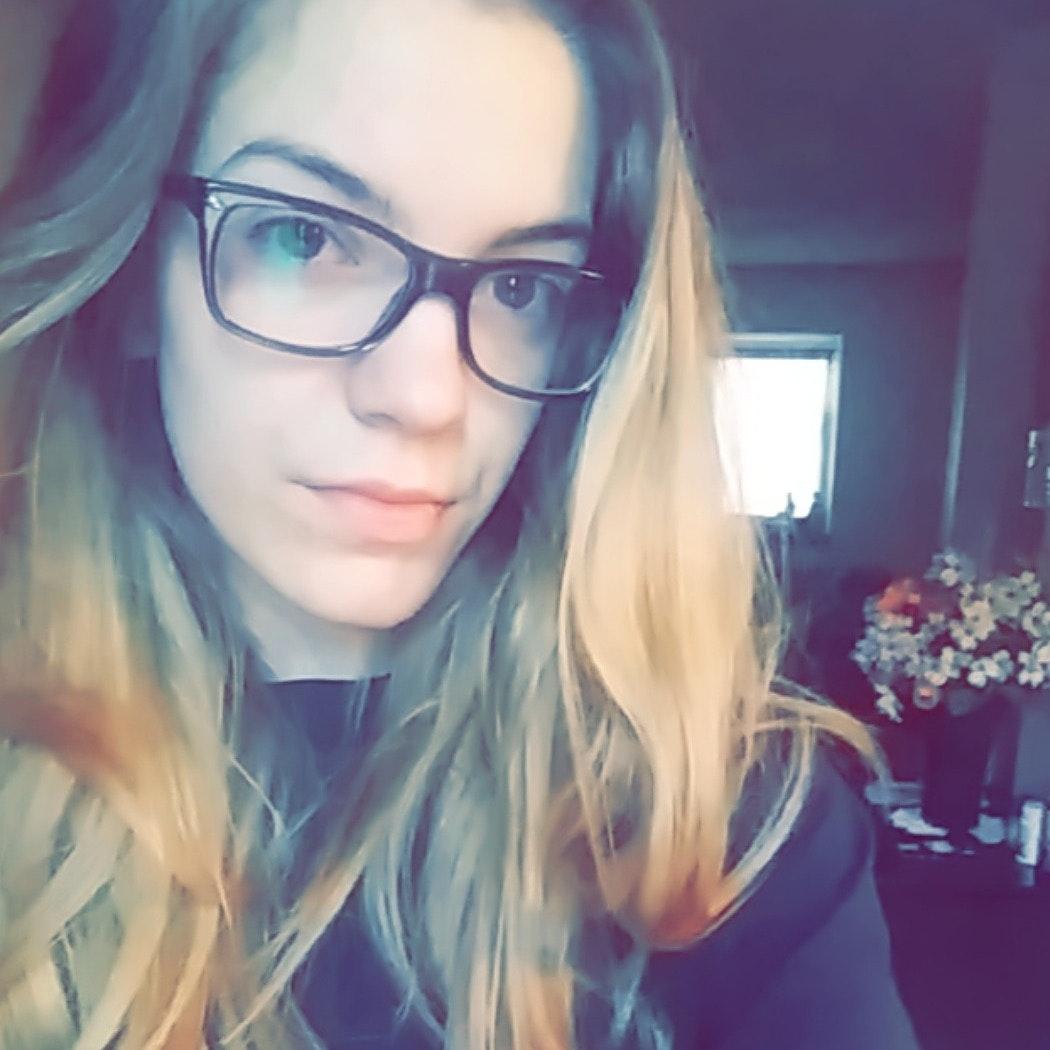 Alyssa H.