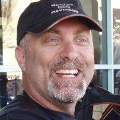 Glen D.
