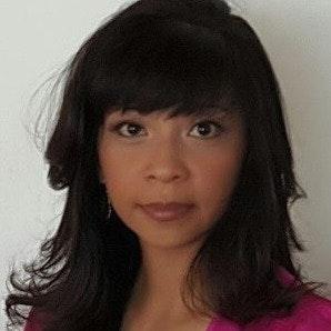 Yvette W.