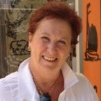 Gail G.