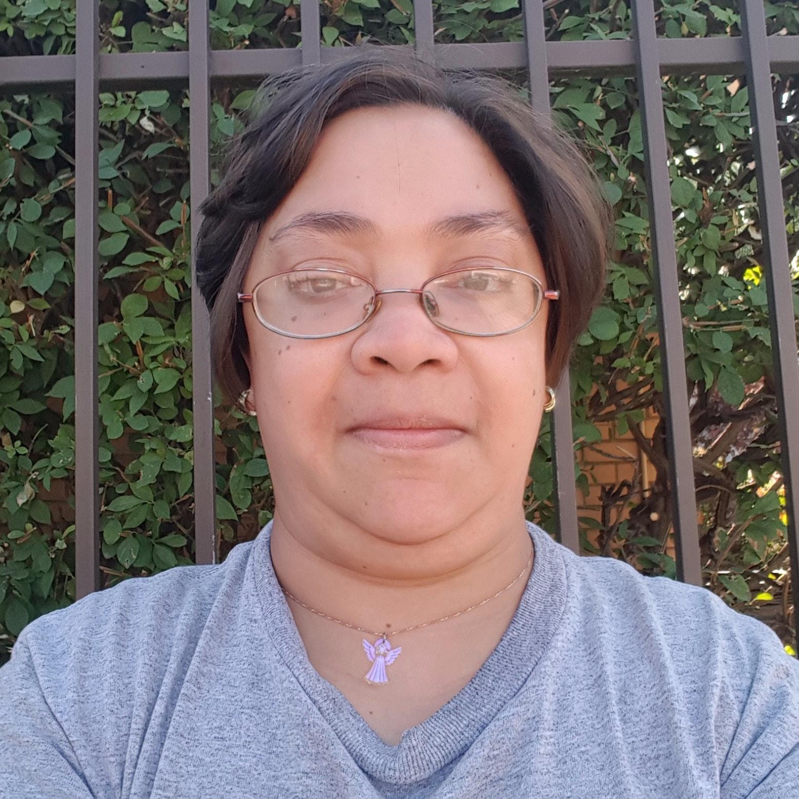 Janette R.