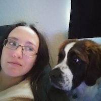 Catherine's dog day care