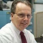 Cameron R.
