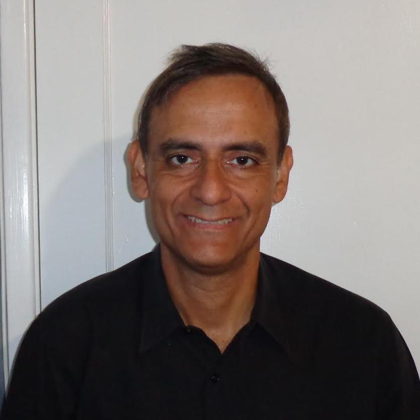 Javier A.