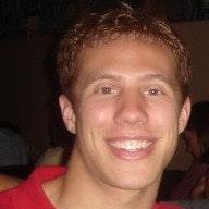 Tyler W.