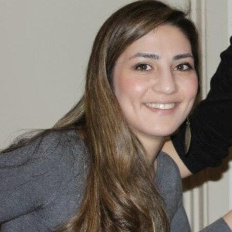 Yasmin C.