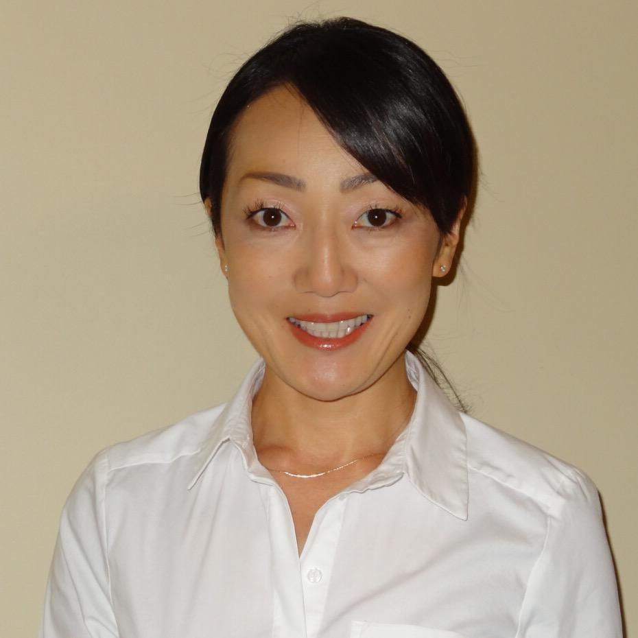 Yuki S.