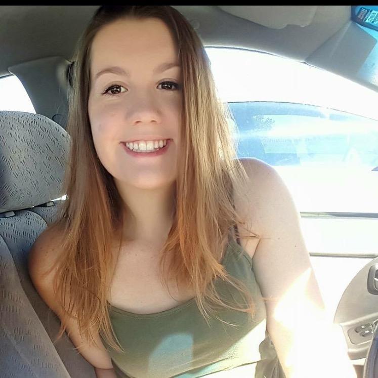 Alyssa D.