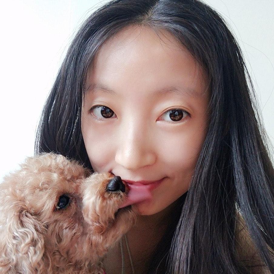 Yingxue Z.