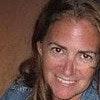 Marcie S.