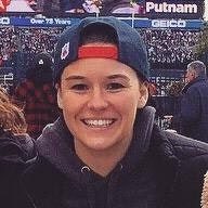 Tracy E.