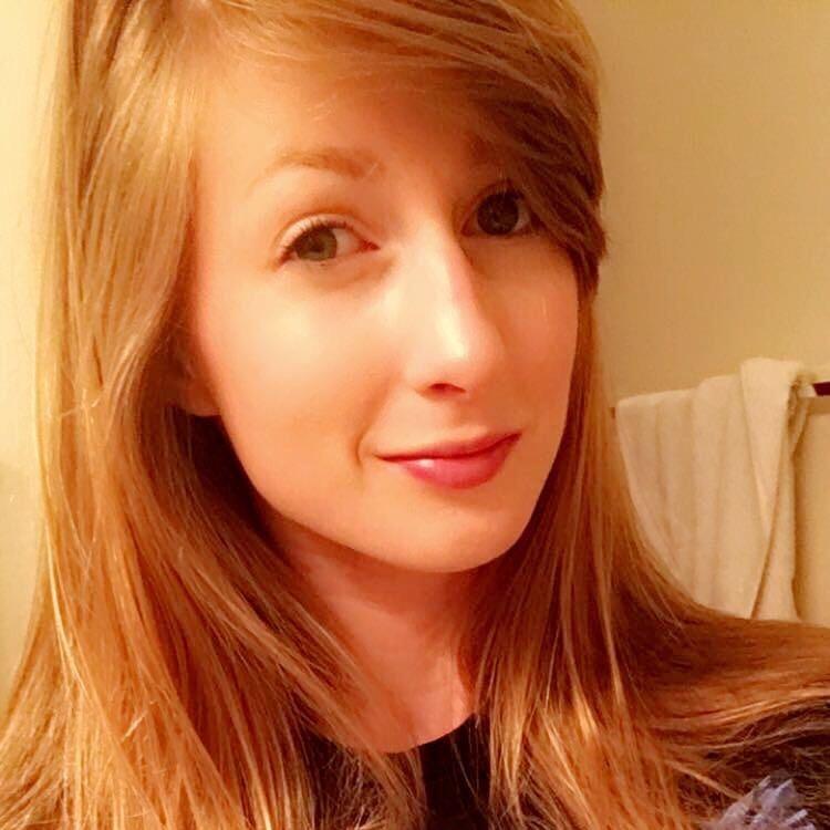 Katelyn  B.