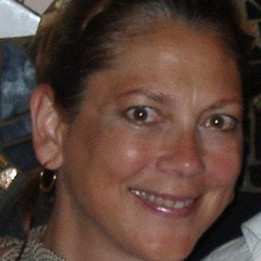Catherine O.