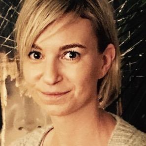 Meredith I.