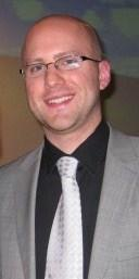 Christopher M.