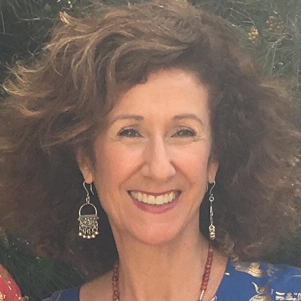 Shelley D.