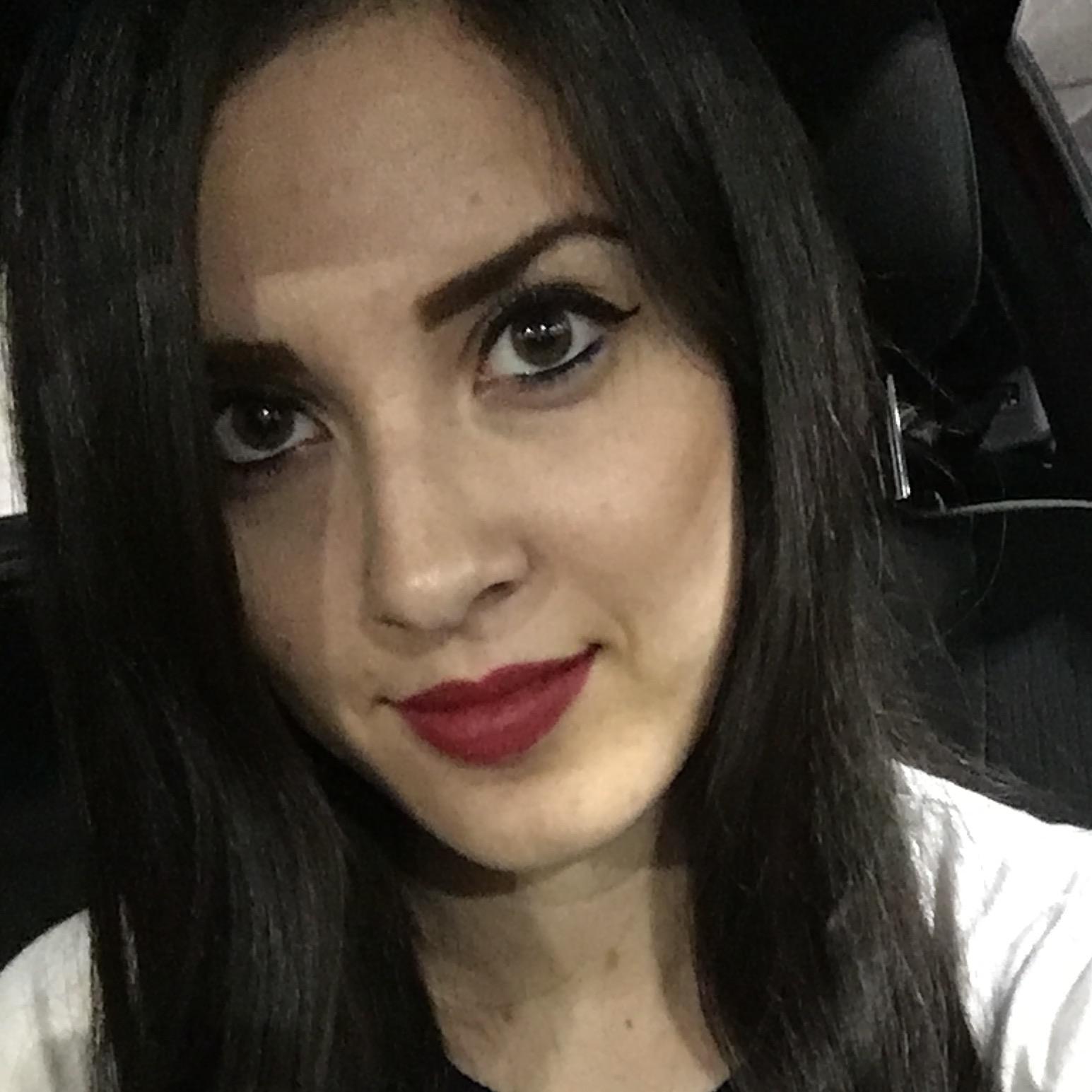 Bianca P.