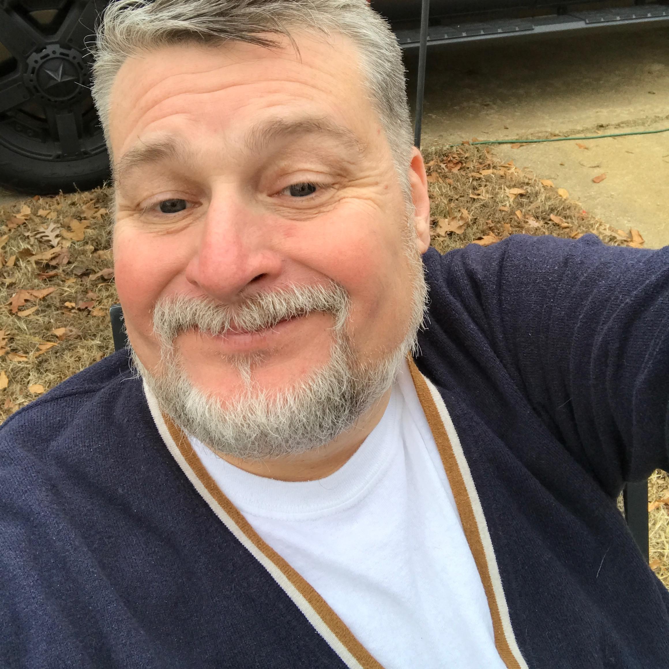 Todd M.