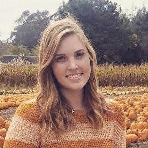 Amber J.