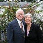 Jimmy & Linda A.
