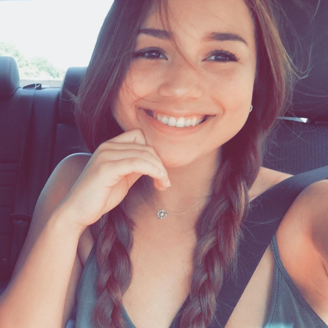 Alyssa W.