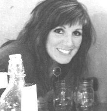 Juli C.