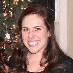 Giuliana A.