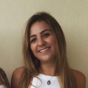Emily D.