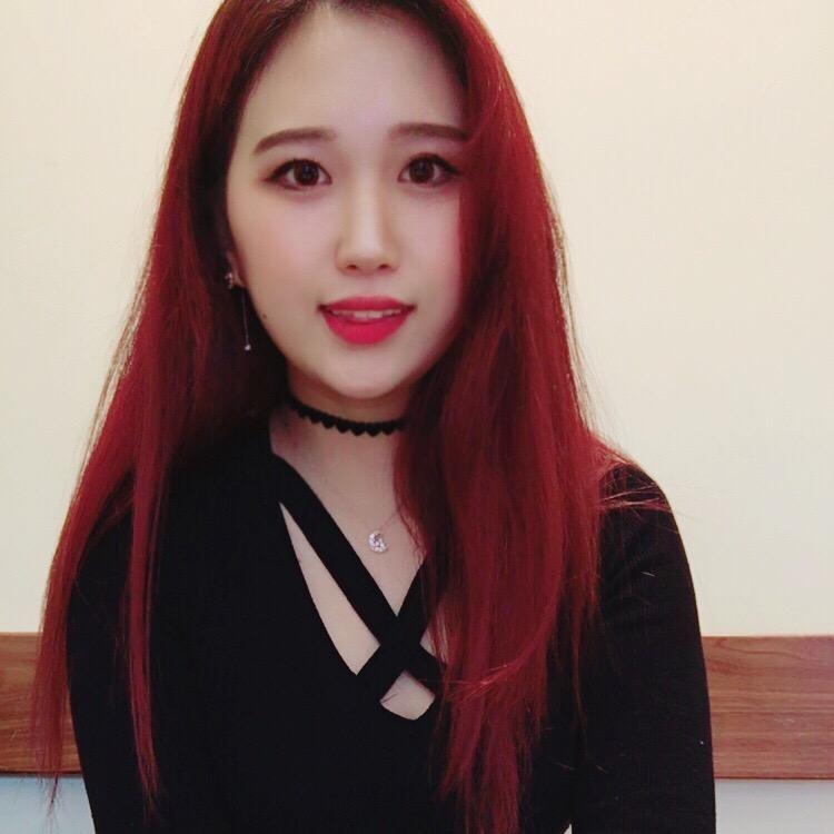 Yeonji J.