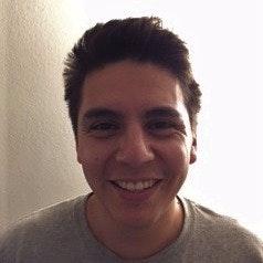 Oscar V.